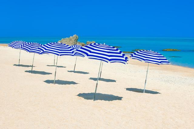 8月画像案⑤ビーチ.jpg