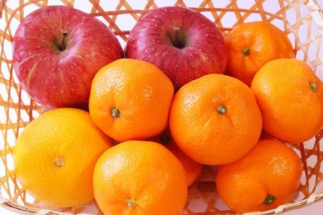 チラシ画像案①リンゴ&ミカン.jpg
